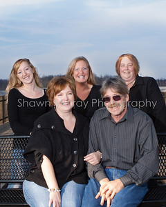 Kightlinger Family_111012_0007