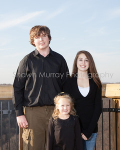 Kightlinger Family_111012_0017