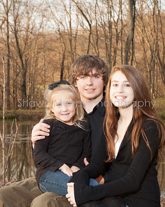 Kightlinger Family_111012_0028