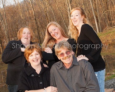 Kightlinger Family_111012_0045