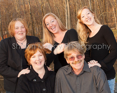 Kightlinger Family_111012_0044