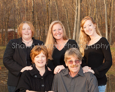Kightlinger Family_111012_0042