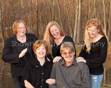Kightlinger Family_111012_0039