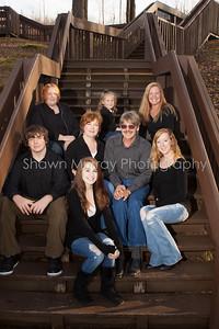 Kightlinger Family_111012_0105