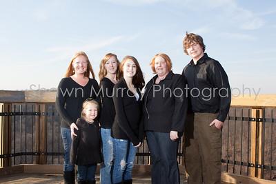 Kightlinger Family_111012_0114