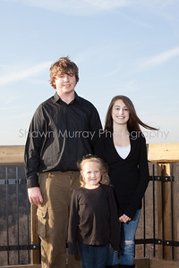 Kightlinger Family_111012_0128