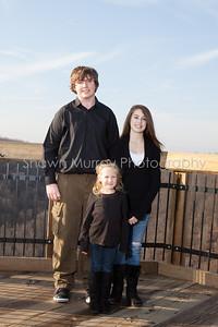 Kightlinger Family_111012_0129