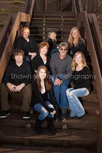 Kightlinger Family_111012_0106