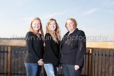 Kightlinger Family_111012_0111