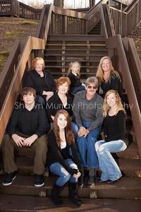 Kightlinger Family_111012_0107