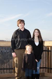 Kightlinger Family_111012_0130