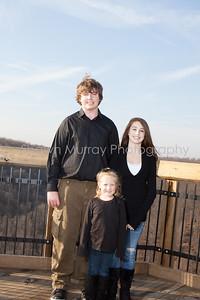 Kightlinger Family_111012_0125