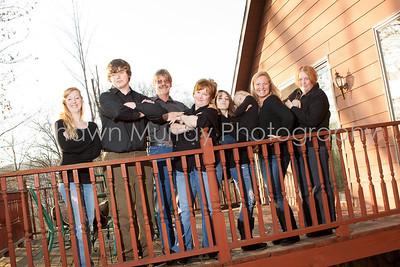 Kightlinger Family_111012_0141