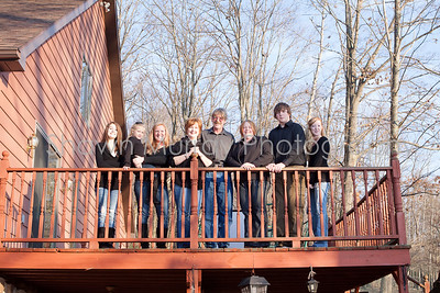 Kightlinger Family_111012_0137