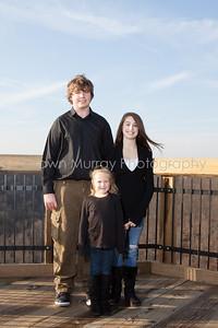 Kightlinger Family_111012_0127