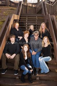 Kightlinger Family_111012_0109