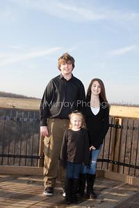 Kightlinger Family_111012_0126