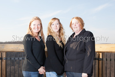 Kightlinger Family_111012_0110