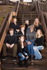 Kightlinger Family_111012_0108