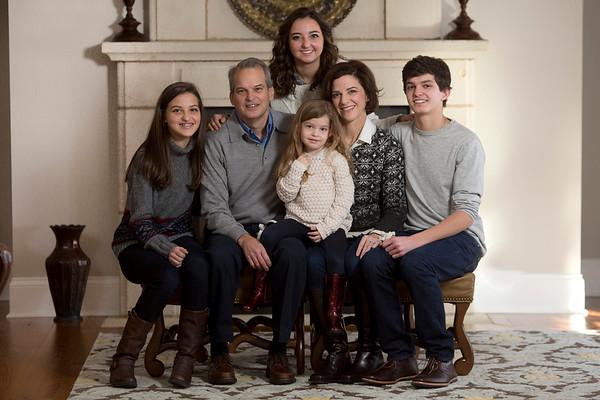 Klesmith Family Photos 2014