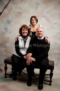 Kornacki Family_112810_0002