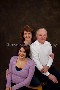 Kornacki Family_112810_0051