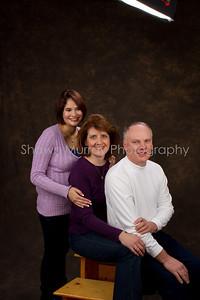 Kornacki Family_112810_0054
