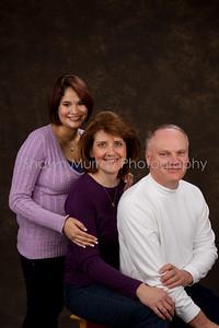 Kornacki Family_112810_0053