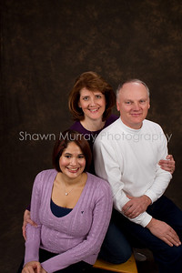 Kornacki Family_112810_0048