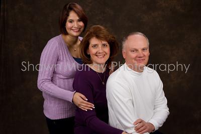 Kornacki Family_112810_0052