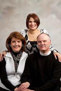 Kornacki Family_112810_0005