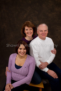 Kornacki Family_112810_0049
