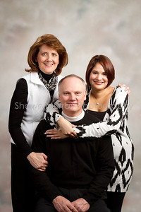 Kornacki Family_112810_0018