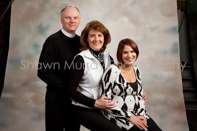 Kornacki Family_112810_0024