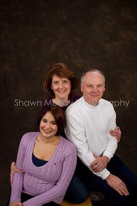 Kornacki Family_112810_0050