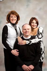 Kornacki Family_112810_0016