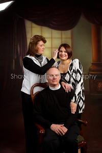 Kornacki Family_112810_0041