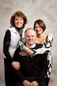 Kornacki Family_112810_0017
