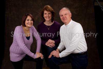 Kornacki Family_112810_0056