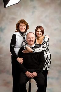 Kornacki Family_112810_0020