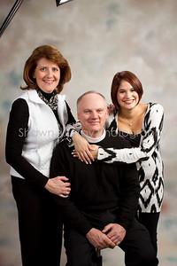 Kornacki Family_112810_0015