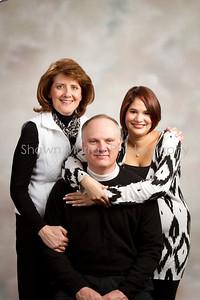 Kornacki Family_112810_0019