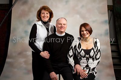 Kornacki Family_112810_0023
