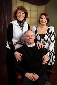 Kornacki Family_112810_0034