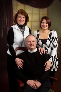 Kornacki Family_112810_0035