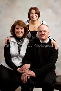 Kornacki Family_112810_0001