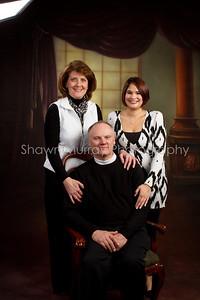 Kornacki Family_112810_0036