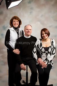 Kornacki Family_112810_0022