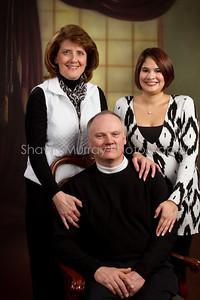 Kornacki Family_112810_0037