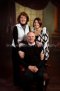 Kornacki Family_112810_0042